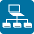 Remote Printer Management