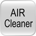 AIR CLEANER