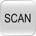 SCAN AUTOMAT