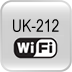 UK-212