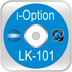 i-Option License LK-101