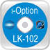 i-Option License LK-102