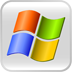 Windows bizhub 224e