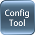 CONFIG TOOL