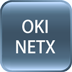OKI NETX  NETWORK EXTeNSION