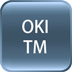 OKI TEMPLATE MANAGER