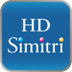 Simitri HD MONO