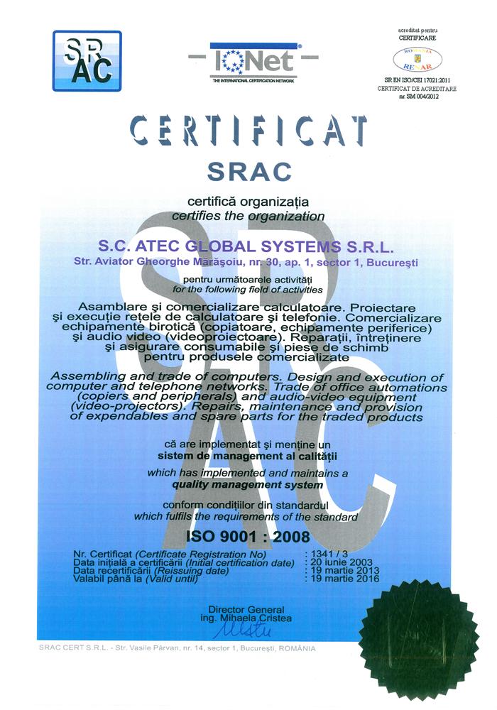 Certificat_SRAC