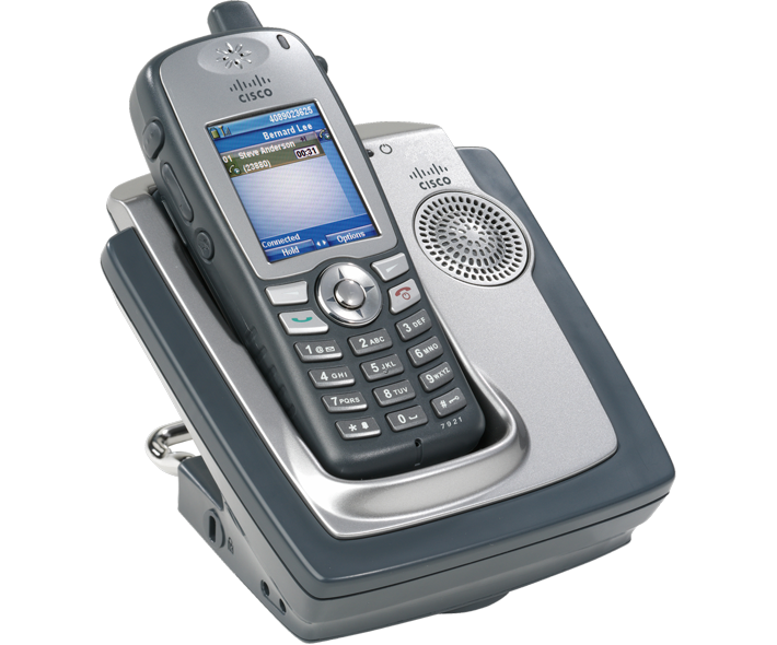 Cisco IP Phone 7925G