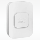 Cisco AIR-CAP702I-E-K9 small picture