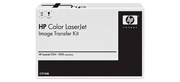 HP C9734B Kit de Transfer Imagine Color LaserJet Original