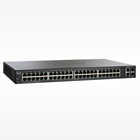 Switch Cisco SF 200-48 (SLM248GT-EU) small picture