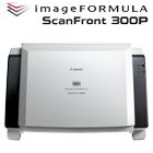 Canon ScanFront 300P small picture