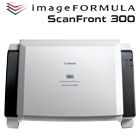 Canon ScanFront 300 small picture