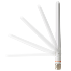 Cisco AIR-ANT2524DW-R= small picture