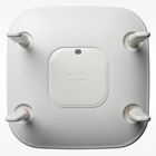 Cisco AIR-CAP2602E-E-K9 small picture