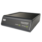 Cisco CP-PWR-INJ small picture