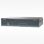 CISCO 2921-SEC/K9 small picture