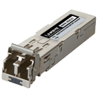 Cisco MGBLH1 1000BASE-LH SFP transceiver  small picture