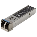 Cisco MGBLX1 1000BASE-LX SFP transceiver  small picture