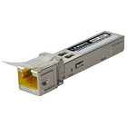 Cisco MGBT1 1000BASE-T SFP transceiver small picture