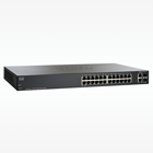 Switch Cisco SF 102-24 (SF102-24-EU) small picture