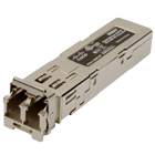 Cisco MGBSX1 1000BASE-SX SFP transceiver small picture