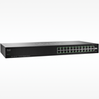 Switch Cisco SG 100-24 (SG100-24-EU) small picture