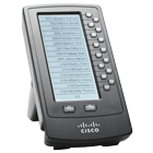 Cisco SPA500DS small picture