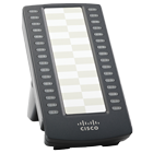 Cisco SPA500S small picture
