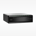 Switch Cisco SG 200-08 (SLM2008T-EU) small picture