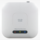 Cisco WAP121-E-K9-G5 small picture