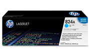 HP 824A Cartus Toner Cyan Original Laserjet (CB381A) small picture similar products
