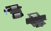 HP LaserJet ADF Roller Replacement Kit C1P70A