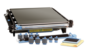 HP Color LaserJet Image Transfer Kit (Q3675A)