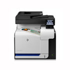 HP Color LaserJet Pro M570dn MFP CZ271A  small picture
