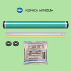 Kit mentenanta 40.000 pagini - Service Call M2 - OEM small picture similar products