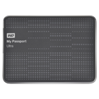 Western Digital My Passport 500GB (WDBPGC5000ATT) small picture