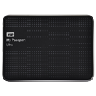 Western Digital My Passport 500GB (WDBPGC5000ABK) small picture