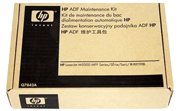 HP Q7842A LaserJet ADF Roller Replacement Kit