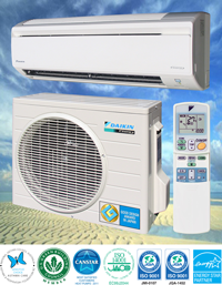 promotion Aer Conditionat DAIKIN FTX35JV / RX35JV